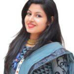 Shubhi Awasthi