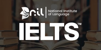IELTS Online Course Writing tasks