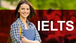IELTS Courses Can Help You Score More in Life!