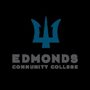 Edcc-college-logo-vert-color