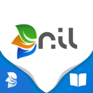 Profile photo of NIL Admin