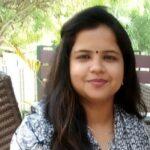 Profile photo of Rajshree