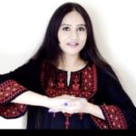 Profile photo of Tarana