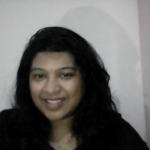 Profile photo of Deepa