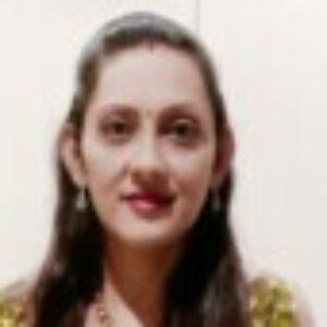 Profile photo of sweta