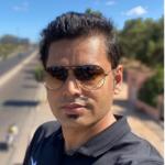 Profile photo of parmeshwar