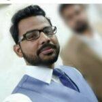 Profile photo of Shahab