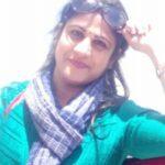 Profile photo of Ritu