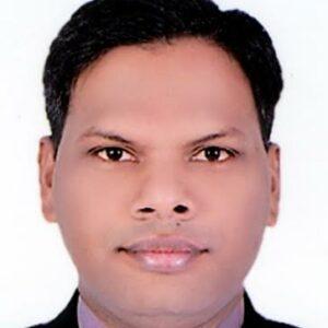 Profile photo of Nilesh