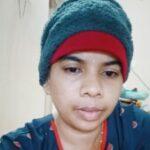 Profile photo of Nalini