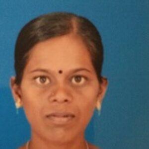Profile photo of M. Senthamarai
