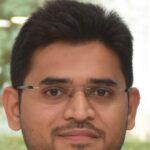 Profile photo of Amir Hamza