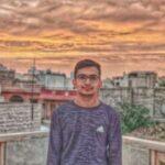 Profile photo of Virendra Singh
