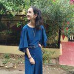 Profile photo of Ithiksha