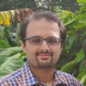 Profile photo of jaidheesh