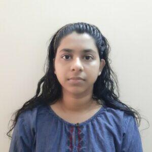 Profile photo of sreemol