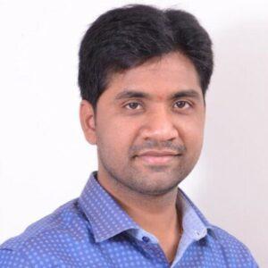 Profile photo of hari