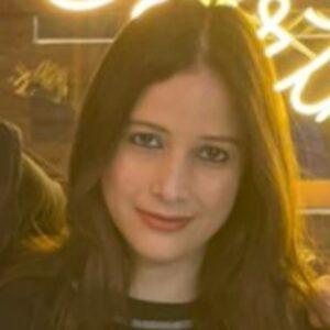 Profile photo of Ekta