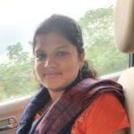 Profile photo of Devi