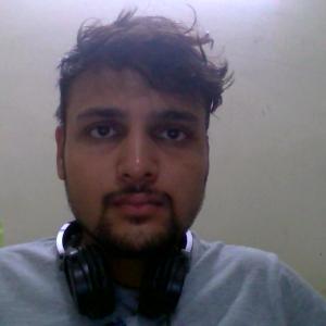 Profile photo of pawan