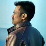 Profile photo of Koushik