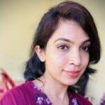 Profile photo of Soumya