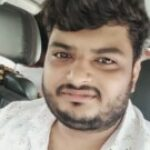 Profile photo of Rahul