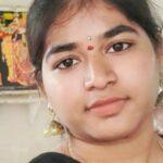 Profile photo of M.Lakshmi