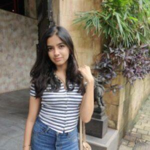 Profile photo of akanksha