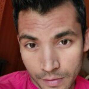 Profile photo of Dharmender