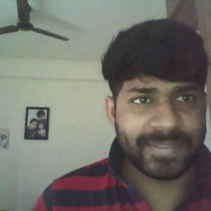 Profile photo of siddhu
