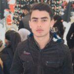 Profile photo of Anas