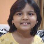 Profile photo of SHUBHRA