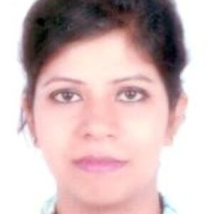 Profile photo of Alka