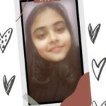 Profile photo of Nandini