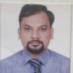 Profile photo of Mohit
