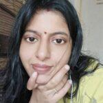 Profile photo of Swati14