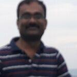 Profile photo of Nandhan