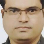 Profile photo of Gajendra
