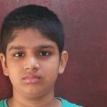 Profile photo of Deepak Kumar