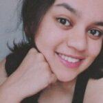 Profile photo of Divyanshee