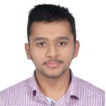 Profile photo of Aparajit