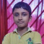 Profile photo of Vedanta