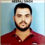 Profile photo of Neeraj