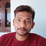 Profile photo of Amol