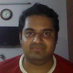 Profile photo of Sumit