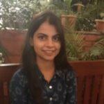 Profile photo of Rashmi