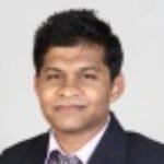 Profile photo of Rajesh