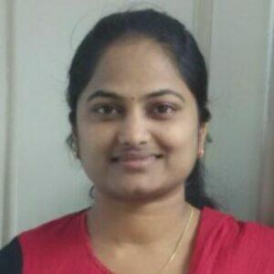 Profile photo of Janani