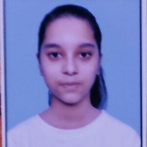 Profile photo of Yanshi